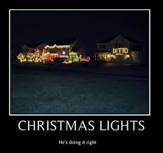 Amish Christmas Lights Funny Christmas Decoration Lights 17 Pics