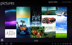 windows 8 1 apk for android windows 8 gallery honeycomb 1 0 apk for android aptoide