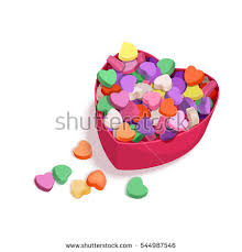 valentines hearts candy heart candy stock images royalty free images vectors