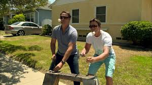house crashers hgtv