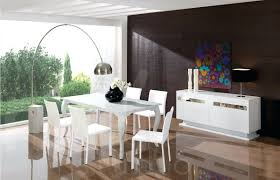 decorating dining room buffets and sideboards stunning white dining room buffet contemporary home design ideas