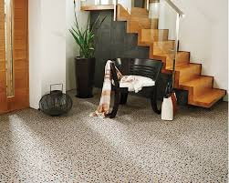 Laminate Flooring Bristol Tiles And Flooring Bristol Department Gardiner Haskins