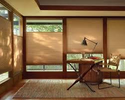 honeycomb shades lakeland blinds shades and window treatments