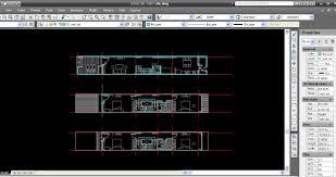 layout có nghia là gì hướng dẫn sử dụng layout trong autocad trình bày bản vẽ kiến trúc