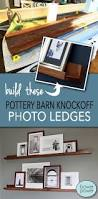 Bowerpowerblog 17 Best Images About Diy Ideas On Pinterest Antique Windows