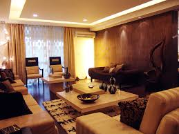 home interiors in mumbai home interior