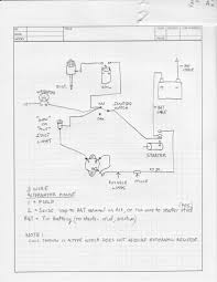 wiring diagrams cat 5 wiring crossover lan cable cat 5 cable