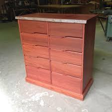 mal barrett bespoke furniture newcastle handmade bedroom