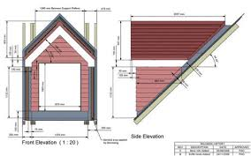 Dormer Installation Cost Dormer Windows Design Home Design