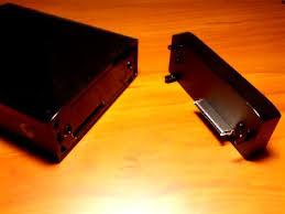 Seagate Goflex Desk by Seagate Freeagent Goflex Desktop External Hard Drive Disassembly