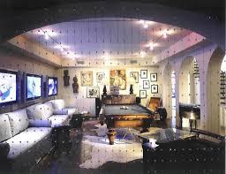 basement ideas for teens u2013 redportfolio