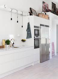 chambre d h e dijon inspiratieboost een persoonlijke look met kunst in de keuken