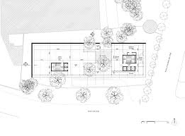 Office Building Floor Plan Gallery Of Hk B Architecture Designs Winning Competition Entry For