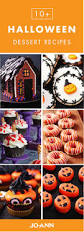 123 best halloween treats snacks and recipes images on pinterest