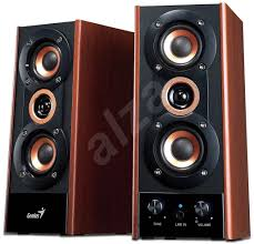 home theater system f d genius sp hf 800a speakers alzashop com