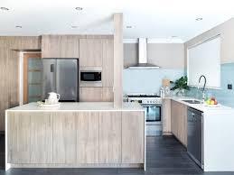 custom kitchen cabinet doors perth kitchen cupboard doors kitchen craftsmen
