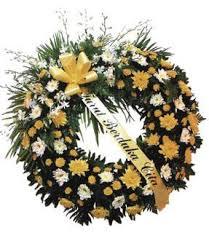 funeral wreaths kroger funeral wreath cincinnati oh 45202 ftd florist flower and