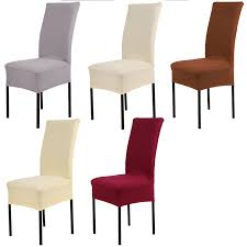 cover for chair cover for chair popular cover for chair seat buy cheap cover for