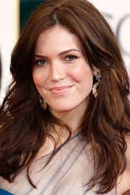 light mahogany brown hair color with what hairstyle best 25 chestnut brown hair ideas on pinterest bayalage