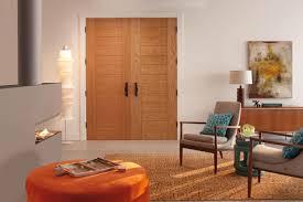 Trustile Exterior Doors Emejing Trustile Exterior Doors Images Interior Design Ideas