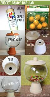 13 best crafts images on pinterest crafts home decor and diy