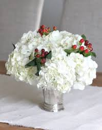 Christmas Wedding Centerpieces Ideas by 85 Best Winter Wedding Centerpieces Images On Pinterest Winter