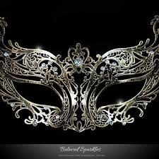 masquerade masks shop masquerade masks on wanelo