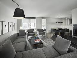 aparthotel aka central park new york usa booking com gallery image of this property
