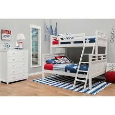 Bunk Beds And Desk Bunk Beds Costco