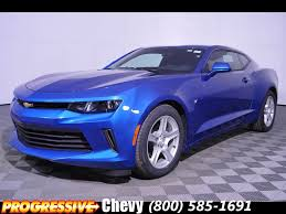 camaro lease specials all 2016 chevy camaro 2ss lease and sale special in massillon