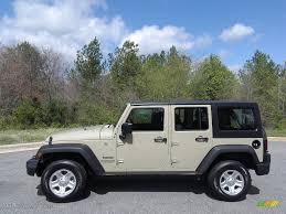 gobi jeep 2017 gobi jeep wrangler unlimited sport 4x4 rhd 119576893