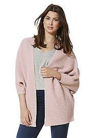 Blush Pink Cardigan Women U0027s Jumpers U0026 Cardigans Knitwear Tesco