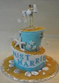 theme wedding cakes themed wedding cake casadebormela