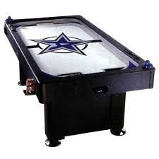 rhino air hockey table price air hockey table air hockey ping pong rhino air hockey table costco