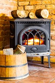is heating with wood cheaper than oil dr u0027s country life blog
