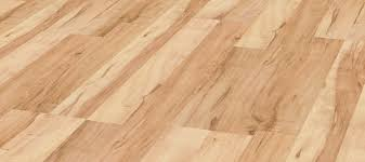 Maple Laminate Flooring Maple Laminate Flooring Floating Commercial For Domestic Use