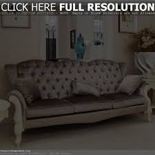 cheap sofas sets for sale comfortable and unique sofas