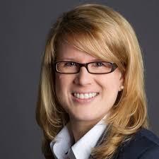 Finanzamt Bad Neuenahr Ahrweiler Dr Kirsten Krämer Regierungsrätin Land Rheinland Pfalz Xing