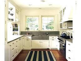 houzz small kitchen ideas appealing houzz small kitchens amazing small kitchen ideas