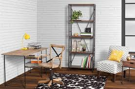 Clearance Home Office Furniture Marvelous Target Home Furniture Clearance Australia Office Bar