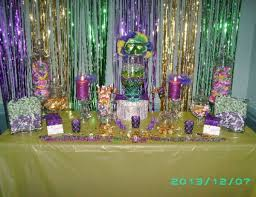 mardi gras birthday party 2 best images collections hd for