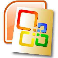 free office 2007 office 2007 free download full version