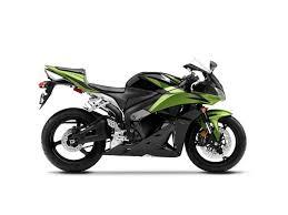 honda cbr 600r honda cbr in las vegas nv for sale used motorcycles on