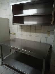 gastroküche gebraucht gastro gebraucht kaufen nur noch 3 st bis 65 günstiger