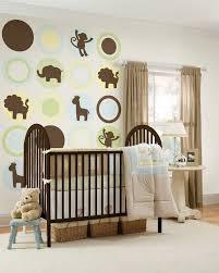 idee decoration chambre bebe 102 idées originales pour votre chambre de bébé moderne