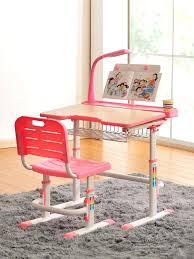 adjustable height kids table adjustable study table for kids china adjustable height workstation
