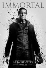 Seeking Frankenstein User Matt Hadick Wikia Essentials I Frankenstein