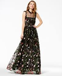 prom dresses for 14 year olds prom dresses 2018 macy s