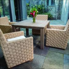 Sunbrella Patio Furniture Covers Bedroom Magnificent Sunbrella Patio Furniture Kingsley Bate