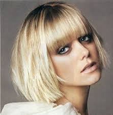 Bob Frisuren Mit Pony Bilder by Frisuren Ab 40 Bob Beste Frisuren 2017 Part 2